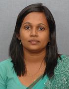 Ms Malkanthi Tenabadu
