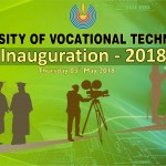inaugaration-2018