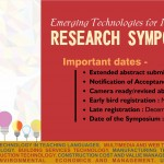 research-symposium-2018-new