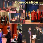 convocation-2018