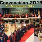 convocation-web-banner