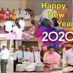 new-year-celebration-2020