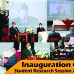 symposium-2020-12